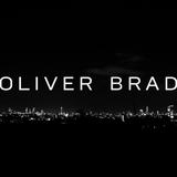 Oliver Brad