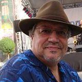 Manny Castillo