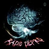 Radio?Depro