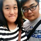 Jia Rong