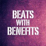 Beats With Benefits