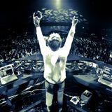 DJ C3NSATION