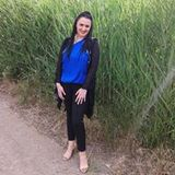 Nini Akhobadze