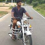 Manindra Sonu