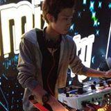 Kodai Matsumoto