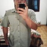 Bruno Sales