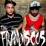 TheFranDiscos