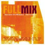 """FULL MIX - Compilation Dead Life """"Recommandés"""" (Interview 1)"""