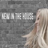 New in the House on Shoreditch Radio 6th March - Loop Alley Interview