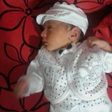 Aomr Eslam Mohmed