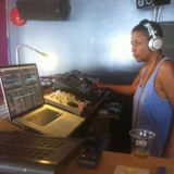 DJ Sharon White - South African Sunrise - (Part 1 of 2 part mix)