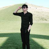 ♛ Phong Chivas ♛