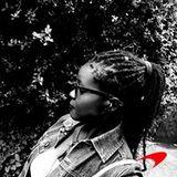 Claire M Kanje