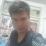 Hoang Hiep Le