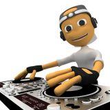 DJ VI In The Mix