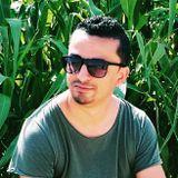 Saad Mansour