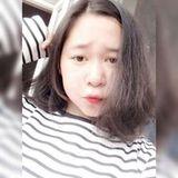 Thanh Hana