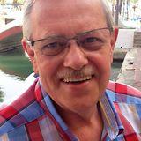 Bernd Willers