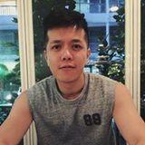 Ka Xian Lin