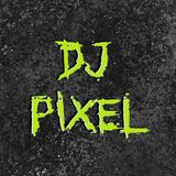 Dubstep/Metalstep Mix July (Twisted Pixel)