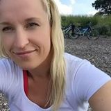 Mandy HapunktSpunkt