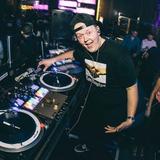DJ Trayze