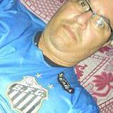 Ricardo Nascimento Fontes