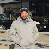 Abdelrahman Ashraf