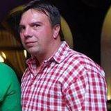 Nikolai Simeonov