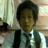 Kenta Yamawaki