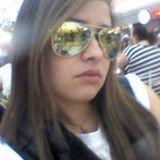 Jessica Borges Palma