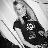 DJ Alexx - Zouk Live Set - Energy Vibes from Poland