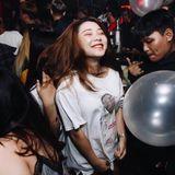 DJ Anh Kòi