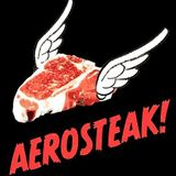 Aerosteak