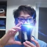 Hideo Inagaki