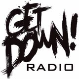 A-Town Getdown Radio