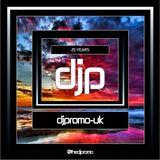 Dj Promo UK