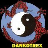 DanKotreX®