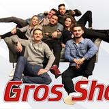 Le Gros Show