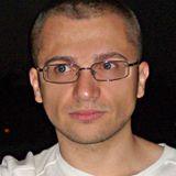 Stefan Stefanescu