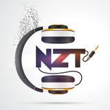 G NZT
