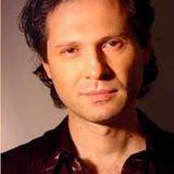 Ernesto Campos