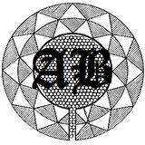 audiobounty
