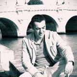 Darko Stevanovic