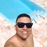 Marcos Arthur
