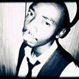 Mitchell Siziba