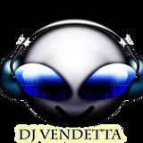 Dj Vendetta