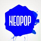 Neopop Festival