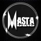 Masta591