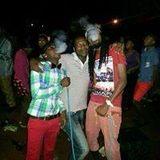 Koketso Nkomo
